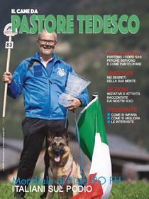 Calendario Pastore Tedesco 2020.S A S Sito Ufficiale Del Pastore Tedesco Societa Amatori